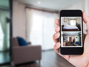 Se huspriser på smartphone
