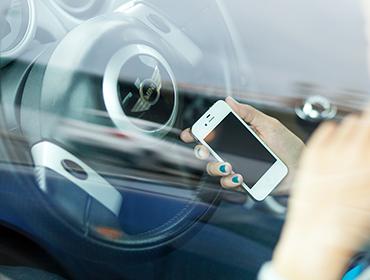 App hjælper Arbejdstilsynet med optimering af køreruter