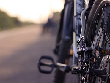 Genfind din cykel med hviscykel.dk
