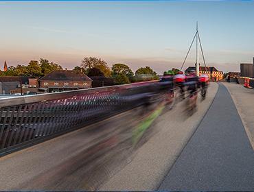 Find vej i fremtidens Odense
