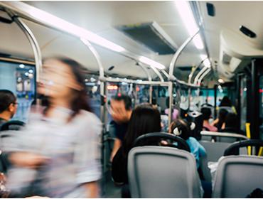 Buskortberegneren giver bedre borgerservice