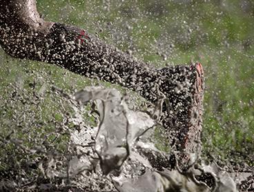 Bedre styr på spildevandet i Aabenraa
