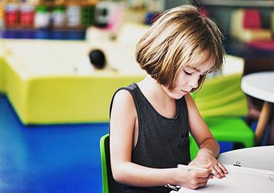 Mangler den lokale skole veluddannede lærere?