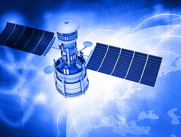 Anvendelse af satellitdata til facillity management af ledningsnet hos vandselskaber