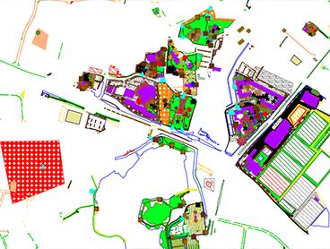 Optimer driften på materielgården ved hjælp af asset mgmt.